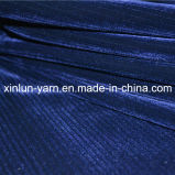 ソファーのための群によって印刷されるファブリックか衣服または家具製造販売業またはカーテン