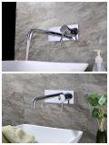 Heißer kalter elektrischer Wasser-Heizungs-Hahn-sofortiges Wasser Facucet