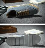 Ботинки горячего высокого качества сбываний вскользь (CAS-001/002)