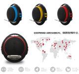 Manier Slimme Wiel zelf-In evenwicht brengt Elektrische Unicycle