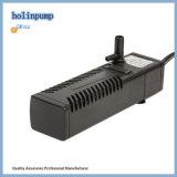 (HL-150LF) Внутренне фильтровальный насос аквариума