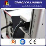 20W de miniLaser die van de Vezel Machine voor Verkoop/de Goedkope Laser van het Product van de Laser Marker/Alibaba van de Vezel van de Prijs merken