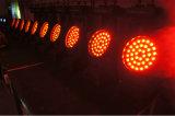 Lumière imperméable à l'eau étonnante de PARITÉ de l'éclairage 36PCS DEL d'étape