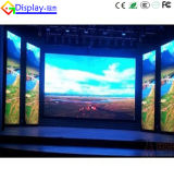 P3 Indoor Full Color LED Display Screen per Rental