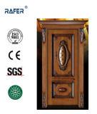 Binnenlandse Houten Deur/Stevige Houten Deur (Ra-N001)