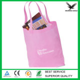 Pp Non Woven Shopping Bag con Highquality