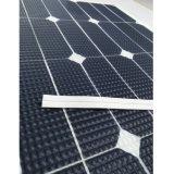 qualità di 30With18V Hight del comitato solare flessibile del modulo ETFE delle cellule di Sunpower