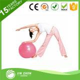 Anti-Repartir la bola de la estabilidad y de la yoga del ejercicio de la aptitud