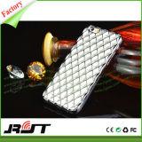 Form galvanisieren TPU Handy-Kasten für iPhone 6 6s