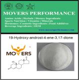 19ヒドロキシAndrost 4Ene3高品質医薬品のための17-Dione
