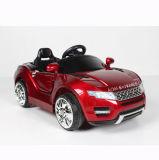 De nieuwe Elektrische Auto van het Stuk speelgoed van de Auto van Kinderen (EG-013)