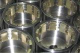 قوية قطعة نيوديميوم ينقل مغنطيسات لأنّ مغنطيسيّة فولاذ اجتماع
