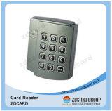 ICのカードに+無接触のカード+磁気カードマルチ使用する読取装置を連絡しなさい