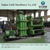Billet-Fußrollen-Maschinen-Hersteller