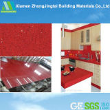 Modern Europen Solid Smooth Face Marble for Kitchen Countertops