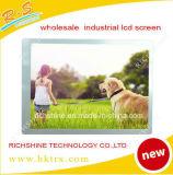 13.3inch adelgazan el tipo pantalla brillante B133xtn01.6 de la informática LCD de 30pin para la computadora portátil de Acer S5-391 V3-371g