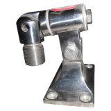ステンレス鋼の失われたワックスの投資の精密鋳造の部品