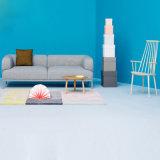Nuevo sofá de los muebles del diseño del hogar del diseño