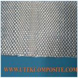 Ткань стеклоткани ширины 600GSM 2.6m e стеклянная для панели