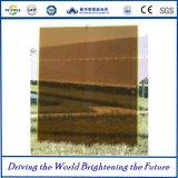 modules transparents de film mince de 46W 48W 50W 52W avec des certificats de la CE de TUV