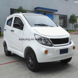 Лучшие продажи 4 Количество мест K2 Мини-электрический автомобиль