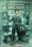 大きい3D Poster (GZY0004)
