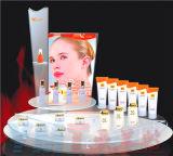 Adapter toutes sortes d'organisateur acrylique de maquillage, organisateur cosmétique, stockage acrylique de maquillage, support de brosse de maquillage, support de rouge à lèvres