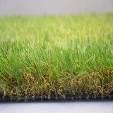 庭Synthetic Turf Lsのための景色Grass
