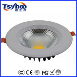 Usine 2016 30W chaud DEL Downlight
