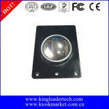 Alta sensibilidad del módulo trackball óptico con diámetro de 38 mm