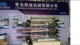 中国、Single LayまたはTrilayer.のPlasticのPE PP Foam Sheet Extrusion Machineの価格