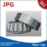 OEM Koyo/NSK/Timken Bearing Taper Roller Bearing 45291/45220 462/453X 469/453X