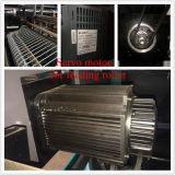 Ausgezeichnete Qualitätsnylonbeutel-Hersteller-Maschine