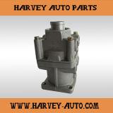 Hv-B06 E-6 Bremsventil mit Pedal (461 315 012 0)