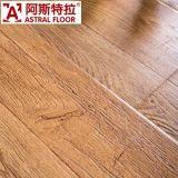 屋内寝室の台所使用法の防水積層のフロアーリング