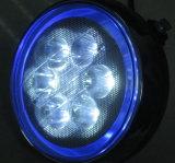 درّاجة ناريّة يرحل درّاجة ناريّة [لد] مصباح خفيفة رئيسيّة [كغ150] [ن150]