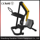 体操Strength EquipmentかWholesale Price Fitness Equipment/Rear Kick Tz6070