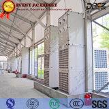 2016 climatiseurs de introduction d'événement de la tonne 30HP/24 - grand climatiseur central de Btu (se refroidissant et chauffant) - applicables pour extrêmement la température élevée de 55 degrés
