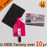 Outstanding Company/nombre/palillo de la tarjeta de crédito del USB (YT-3101L13)