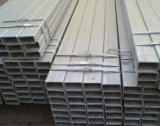 10X10-100X100 Steel Square Tube Supplier Youfa Group