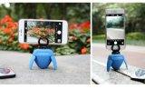 Robot de Selfie de 360 degrés pour la photographie extérieure