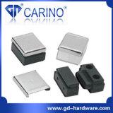Gute Qualität und preiswerterer Preis für Tür-Magnet-Serie (W576)