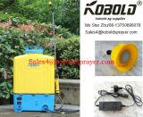 spruzzatore chimico ad alta pressione della batteria dello zaino della macchina dello spruzzo di agricoltura 20L