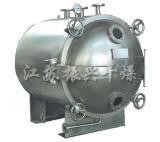 Heißluft-statisches Vakuumtrocknendes Gerät für chemische Materialien