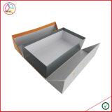 Rectángulos modificados para requisitos particulares de la impresión y del empaquetado