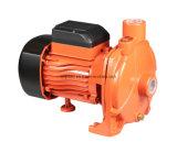 Pompe centrifuge de l'eau de la température de CPM 35degree