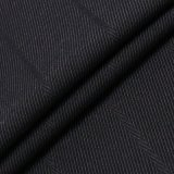 Tissu changé de Spandex de rayonne de polyester de sergé pour le vêtement de mode