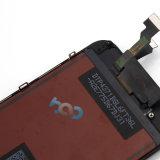 Мобильный телефон LCD для положительной величины 6s 6 добавочной 6s iPhone 6 с индикацией экрана касания