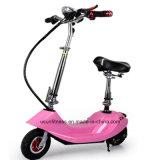 学生のための安いバランスのスクーター