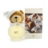 2014 het Hete Parfum van de Verkoop voor Wijfje